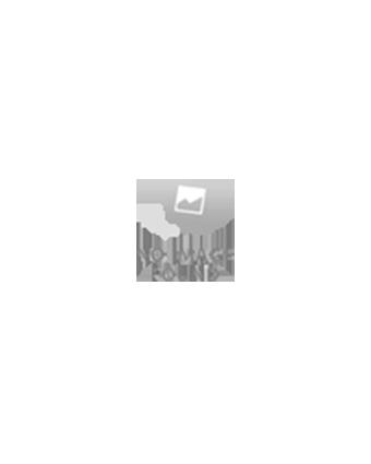 ce043eb8e04 ΜΑΓΙΟ BOXER ΡΙΓΕ ΛΕΚΟ-ΜΠΛΕ ΜΕ ΚΑΡΑΒΙ ΚΑΙ MICKEY DISNEY